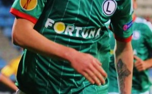 Le Di Maria Slovaque affole la Premier League !
