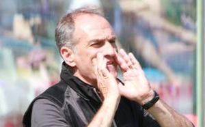 Swansea : Ça sent déjà la fin pour Francesco Guidolin