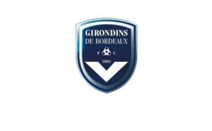 Triaud se paie Saint-Etienne pour défendre son club