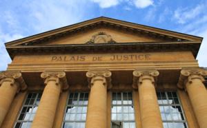 Nouvelle affaire judiciaire pour Karim Benzema ?