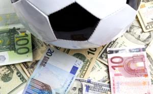Inter Milan : un richissime investisseur en approche ?
