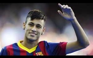 Grosses tensions entre Neymar, le Barça et la confédération brésilienne de football !
