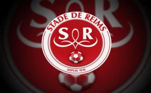 Un choix fort pris peut-être trop tard par les dirigeants du Stade de Reims !