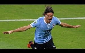 Mercato - PSG : Une offre totalement démentielle pour Cavani ?