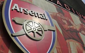 Mercato : Arsenal prêt à une énorme folie cet été ?