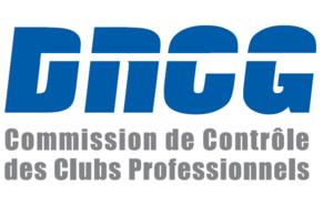 Relégation administrative pour Bastia ?