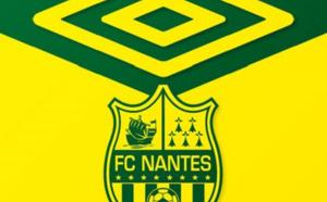 Mercato - FC Nantes : un coach Albanais pour succéder à Der Zakarian ?