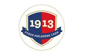 SM Caen : Andy Delort n'est pas à vendre