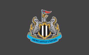 Une impressionnante vague de départ du côté de Newcastle !