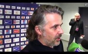 OM : Le boss de Marseille Consolat allume Labrune