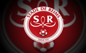 Stade de Reims : Signorino déçu par ses dirigeants !