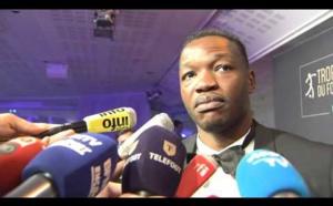 OM : Pour Labrune, Mandanda n'est pas pressé de partir