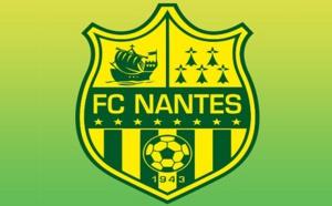 Mercato - Nantes : Birama Touré vers la Belgique ?