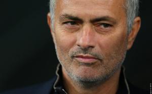Mourinho prêt à contrarier le mercato de la Juventus !