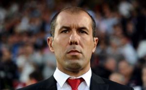 Leonardo Jardim : Retour à la maison pour l'entraîneur portugais?
