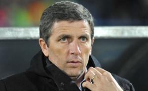 RC Strasbourg : Thierry Laurey nommé entraîneur