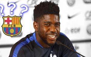 Umtiti au Barça, bonne idée ou non ?