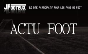 PSG : Le départ de Laurent Blanc sera officialisé en fin de semaine
