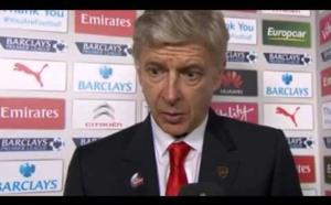 Le DTN anglais veut un coach Français pour succéder à Roy Hodgson