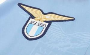 Marcelo Bielsa pose un lapin à la Lazio Rome !