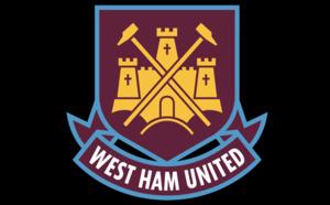 Un international Turc rejoint West Ham