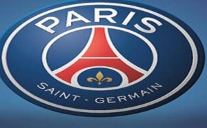Antoine Griezmann a bel et bien discuté avec le PSG
