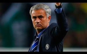 José Mourinho a tenté de faire venir un Madrilène