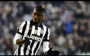 Mino Raiola aurait fait capoter le transfert de Pogba à Manchester United