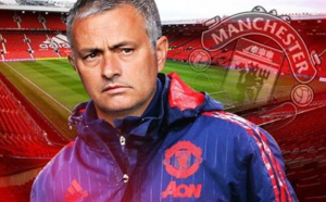 Les 9 indésirables de Mourinho