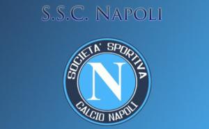 Naples tient déjà le succésseur de Gonzalo Higuain