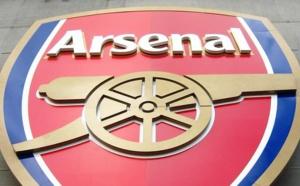 Nouvelle offensive d'Arsenal pour Alexandre Lacazette !