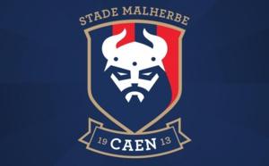 Mercato : Yohan Mollo au SM Caen ?