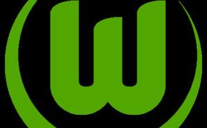 Wolfsburg sanctionne Draxler !