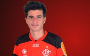 Mercato : Le fils d'une star du foot Brésilien vers la Liga