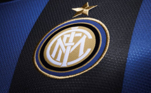 Coup de tonnerre à l'Inter Milan !