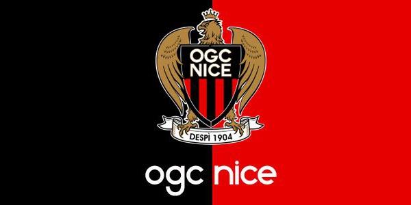 L'OGC Nice prêt à déjouer les pronostics