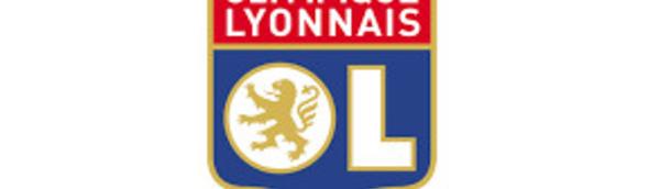 Reynald Pedros, prochain entraîneur de l'OL féminin
