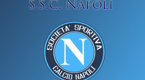 Mercato Naples : Maurizio Sarri dans le viseur de trois poids lourds européens !