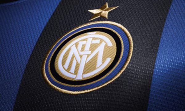 Mercato Inter Milan : le FC Valence va lever l'option d'achat de Geoffrey Kondogbia