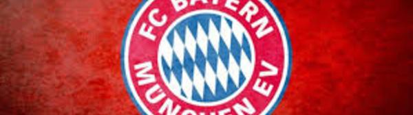Mercato Bayern Munich : Rummenigge annonce la couleur concernant l'avenir de Lewandowski