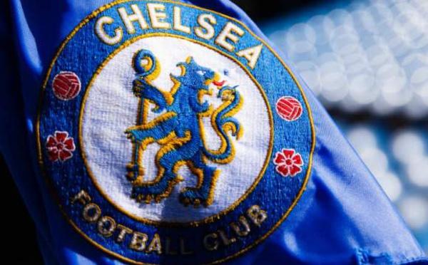 Chelsea : Batshuayi explique comme il a réussi à garder le rythme