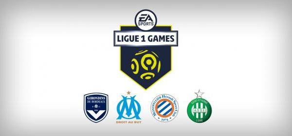 FloSports diffusera les EA Ligue 1 Games aux Etats-Unis et au Canada