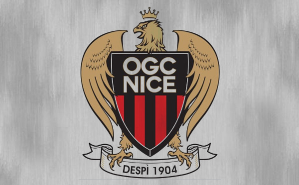 Nice : Grosse offre en provenance d'Angleterre pour Amavi