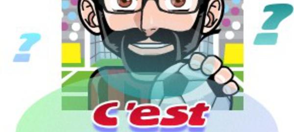 Entre prestige et sportif, Gameiro devra choisir .