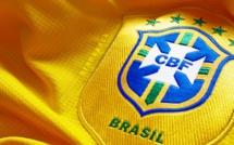 Une légende du foot brésilien détruit Neymar et la Seleção