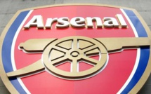 Mercato - Arsenal : un attaquant de City à défaut de Mauro Icardi