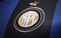 L'Inter Milan prêt à dépenser une fortune pour Joao Mario
