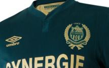 FC Nantes : Aristeguieta tacle Der Zakarian
