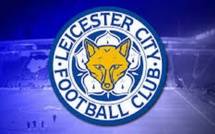 Mercato : Leicester en passe de casser sa tirelire pour un attaquant !