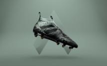 adidas dévoile le Viper Pack - Edition limitée